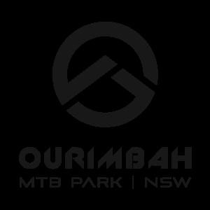 Ourimbah MTB Park