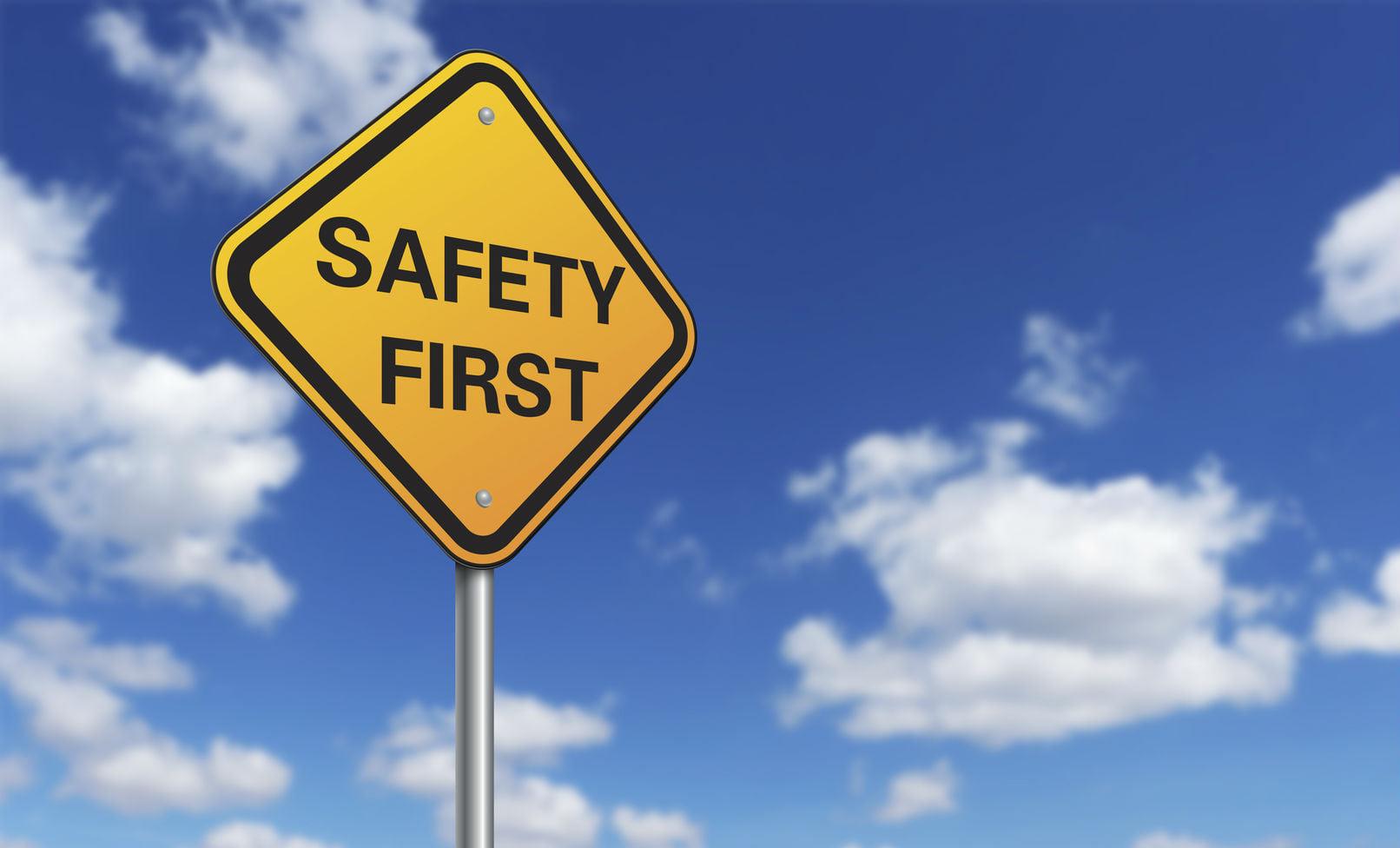 Drive Safe Ourimbah MTB Park